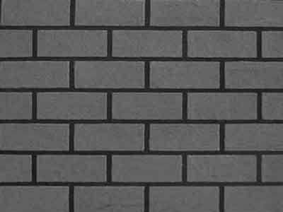 仿砖装饰砂浆效果